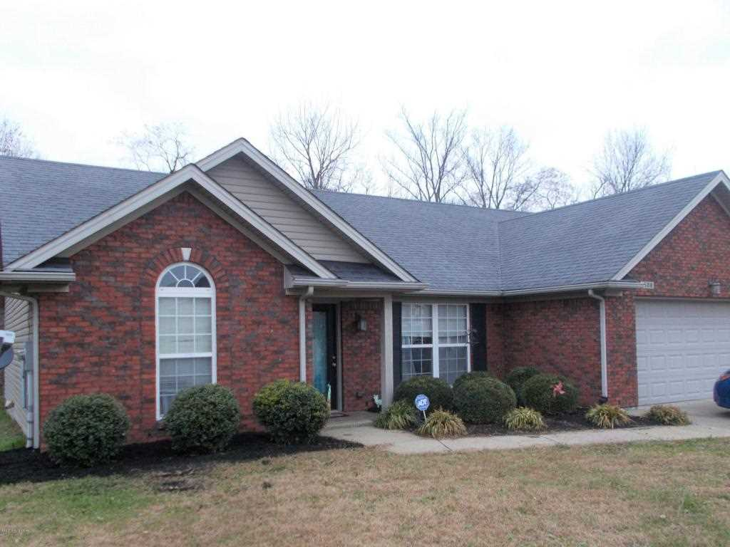 1508 Overlook Cir Shelbyville, KY 40065 | MLS #1490640 Photo 1