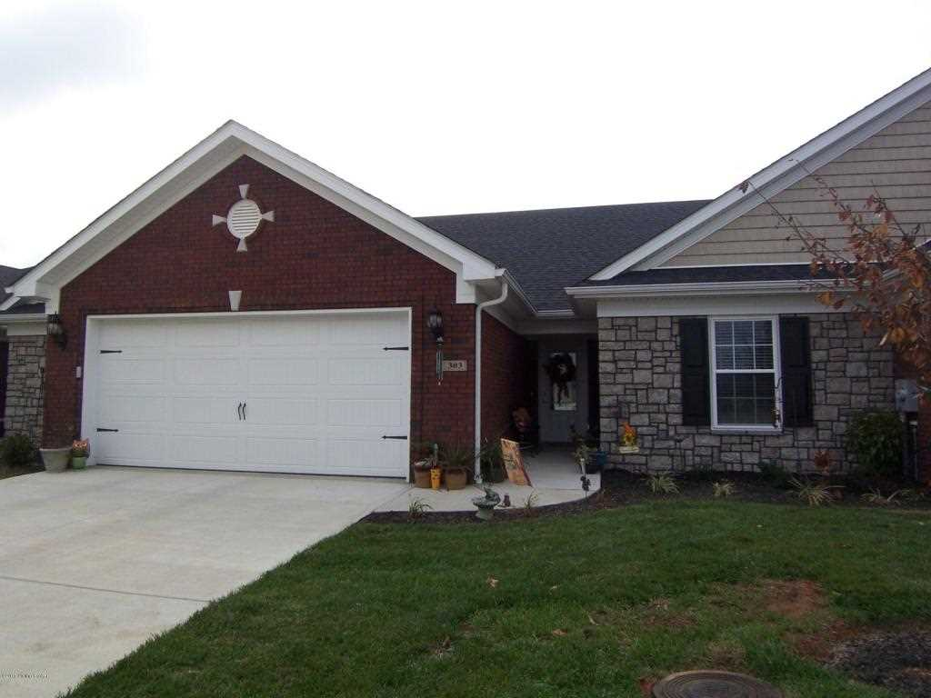 303 Riggs Blvd Bardstown, KY 40004 | MLS #1490629 Photo 1