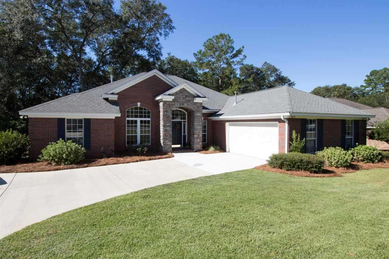 8079 Preservation Rd Tallahassee, FL 32312 in Summerbrooke Photo 1