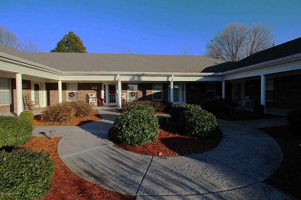 8316 Delta Cir Louisville KY in Jefferson County - MLS# 1491959   Real Estate Listings For Sale  Search MLS Homes Condos Farms Photo 1
