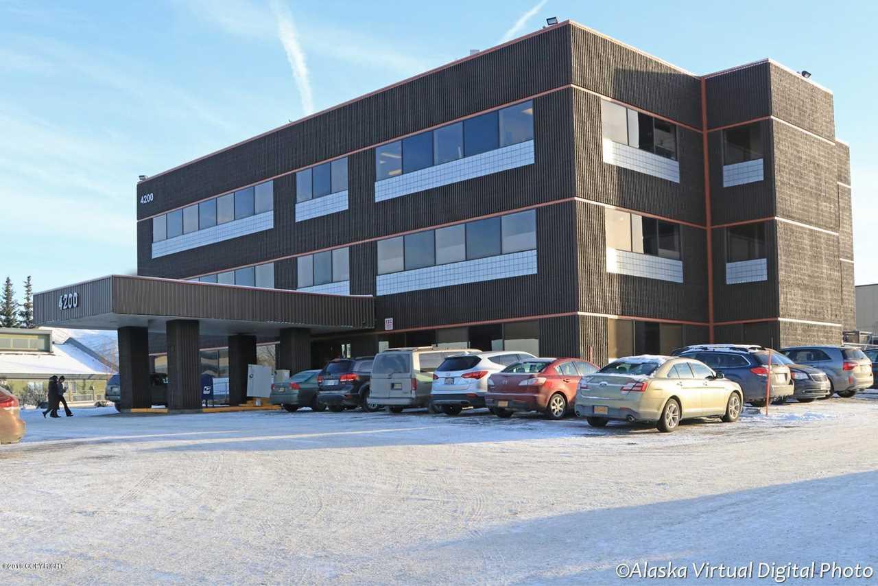 4200 Lake Otis Parkway Anchorage AK 99508 MLS 1718526