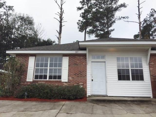 1692 Corey Wood Cir Tallahassee, FL 32304 in Wolf Creek ...