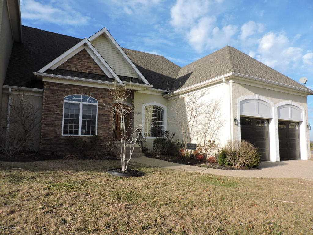 14605 Hamilton Springs Cir Louisville KY in Jefferson County - MLS# 1466606 | Real Estate Listings For Sale |Search MLS|Homes|Condos|Farms Photo 1