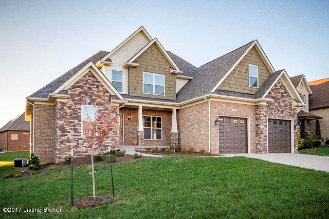 5507 River Rock Dr Louisville KY in Jefferson County - MLS# 1465260 | Real Estate Listings For Sale |Search MLS|Homes|Condos|Farms Photo 1