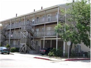 425 Robin Dr #302 Ocean City, MD 21842 | MLS 1000518564 Photo 1