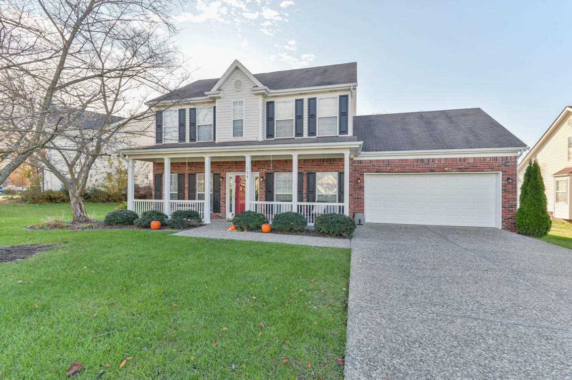704 Eastgate Village Pl Louisville KY in Jefferson County - MLS# 1490484 | Real Estate Listings For Sale |Search MLS|Homes|Condos|Farms Photo 1