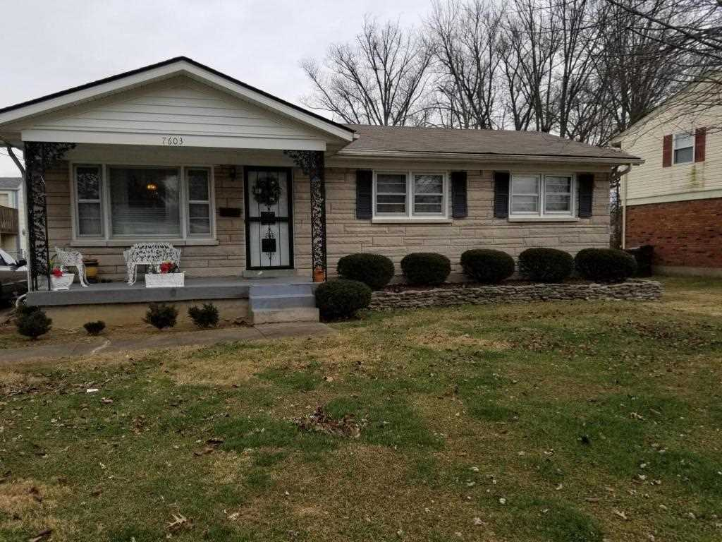 7603 kenhurst dr louisville ky 40258 mls 1492907 for Louisville home builders
