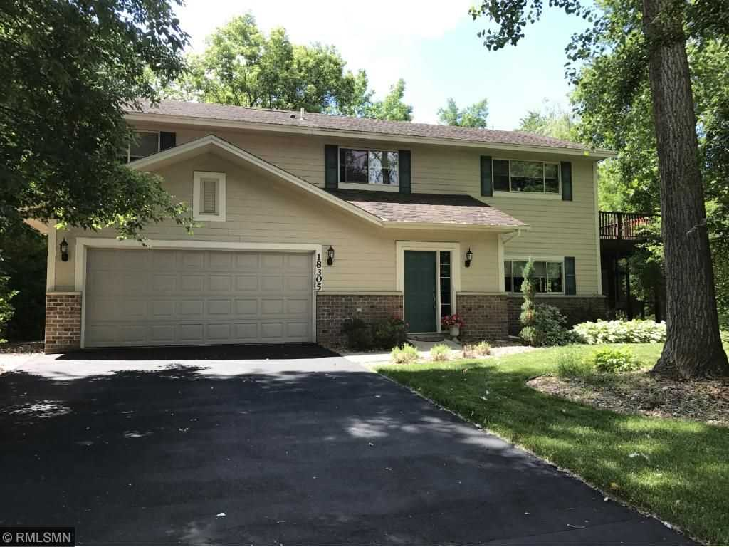 Hennepin County Property Search