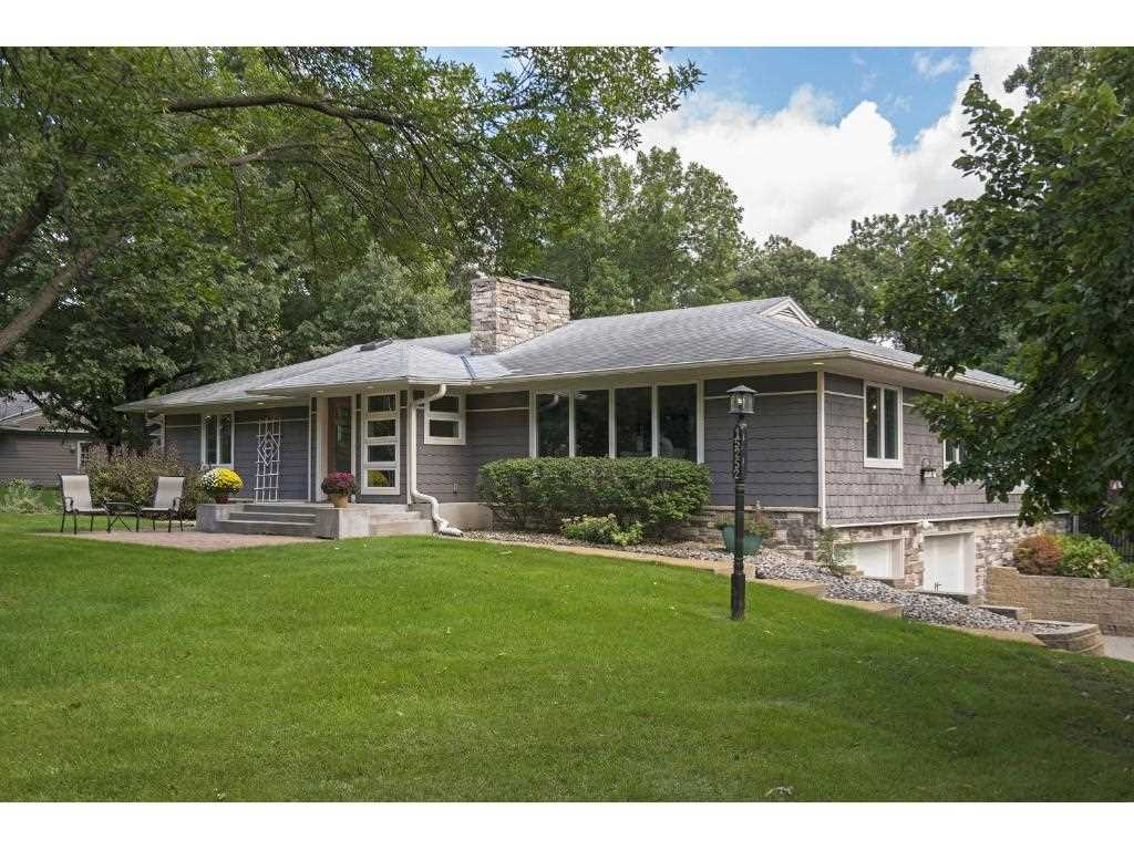 minnetonka mls 4873039 15252 lynn terrace zip code 55345