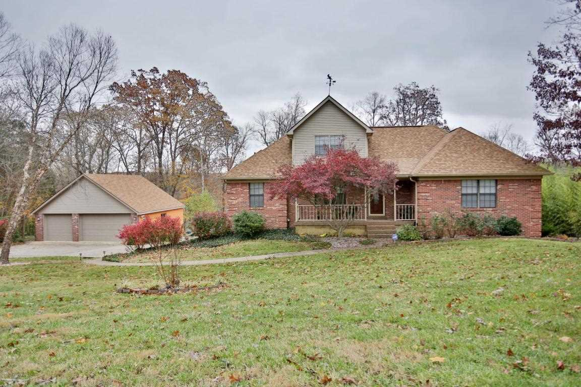 773 Floyds Fork Dr Shepherdsville KY in Bullitt County - MLS# 1490321   Real Estate Listings For Sale  Search MLS Homes Condos Farms Photo 1