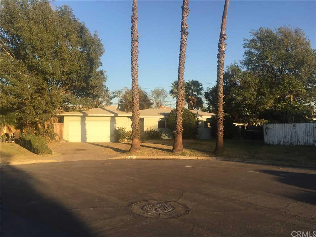 8936 Aberdeen Lane Garden Grove, CA 92841 | MLS OC17275576
