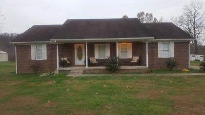 4317 Kentucky Highway 1778 Hustonville, KY 40437 | MLS 1725307 Photo 1