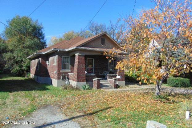 3018 Dixie Hwy Louisville KY in Jefferson County - MLS# 1491681 | Real Estate Listings For Sale |Search MLS|Homes|Condos|Farms Photo 1