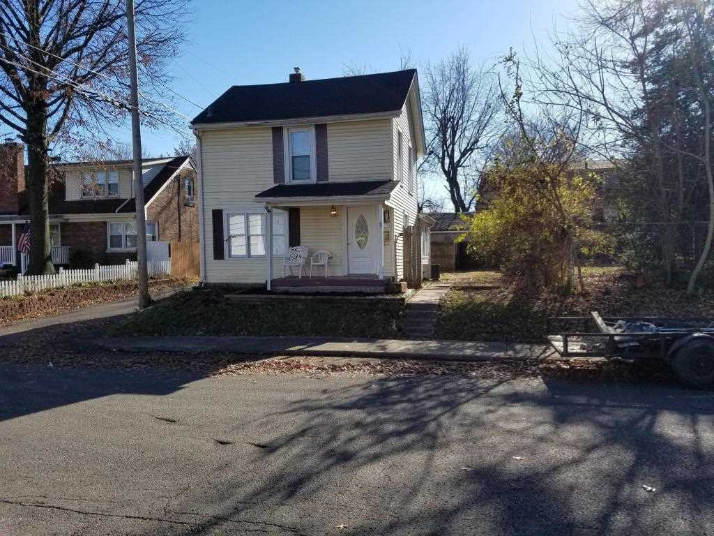120 W Ashland Ave Louisville KY in Jefferson County - MLS# 1491932 | Real Estate Listings For Sale |Search MLS|Homes|Condos|Farms Photo 1