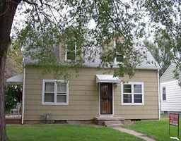 1319-1321 N Alton Avenue Indianapolis, IN 46222 | MLS 21524350 Photo 1