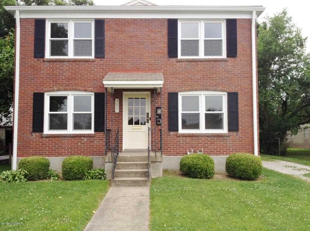 3007 Bowman Ave Louisville, KY 40205 | MLS 1491277 Photo 1