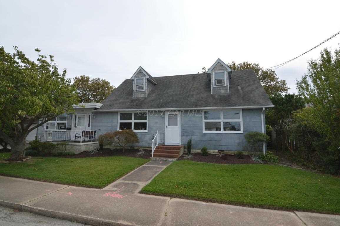 305 Sunset Dr Ocean City, MD 21842 | MLS 1000518746 Photo 1
