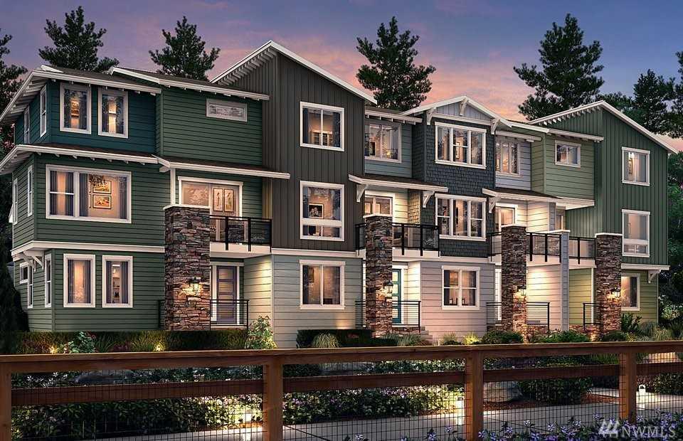 34324 SE Groshell St Snoqualmie 98065 - MLS 1231993 Photo 1
