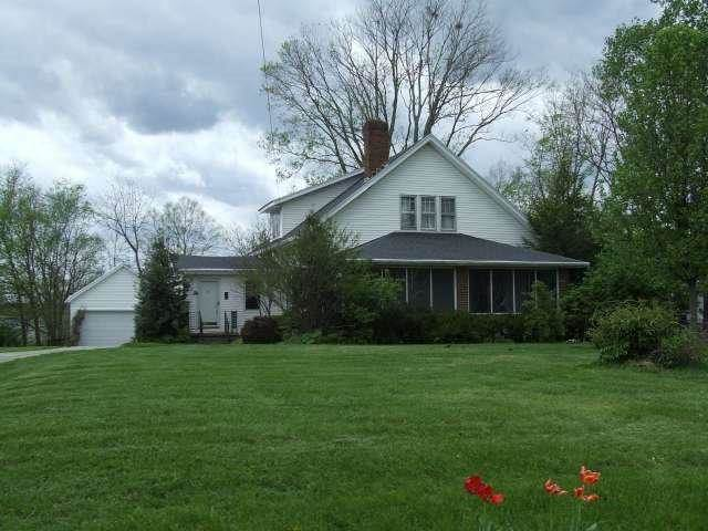 430 S. Queen St. Mt Sterling, KY 40353 | MLS 1800100 Photo 1