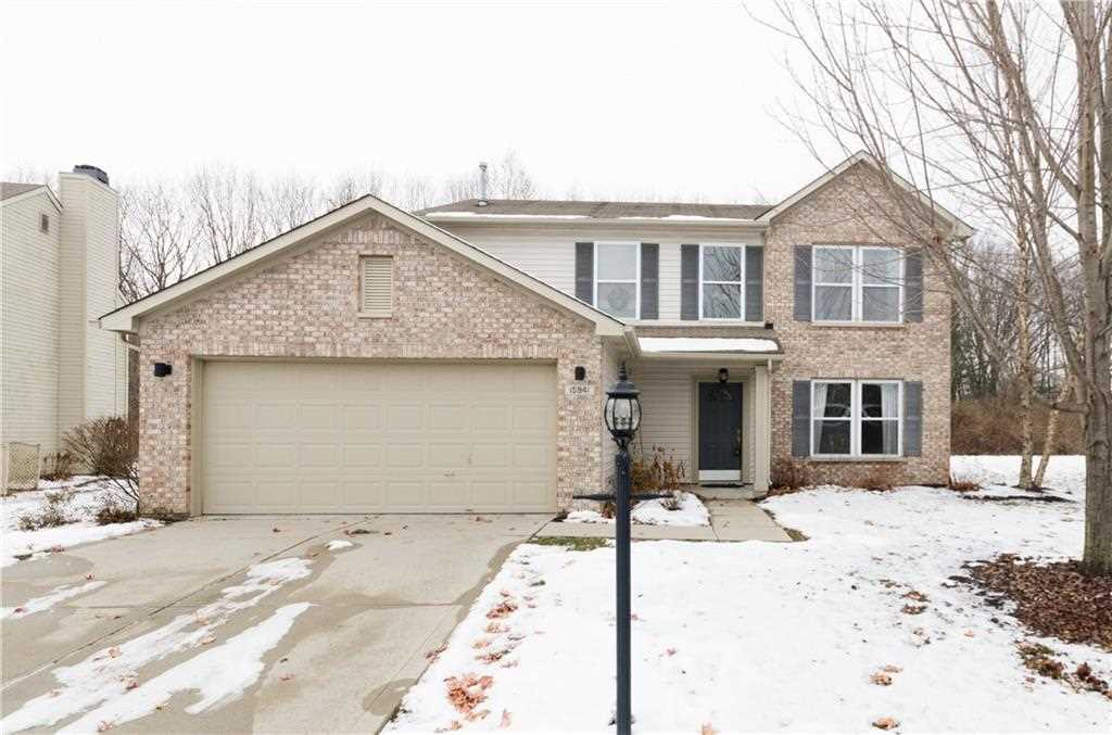 15941 Concert Way Noblesville, IN 46060 | MLS 21539968 Photo 1