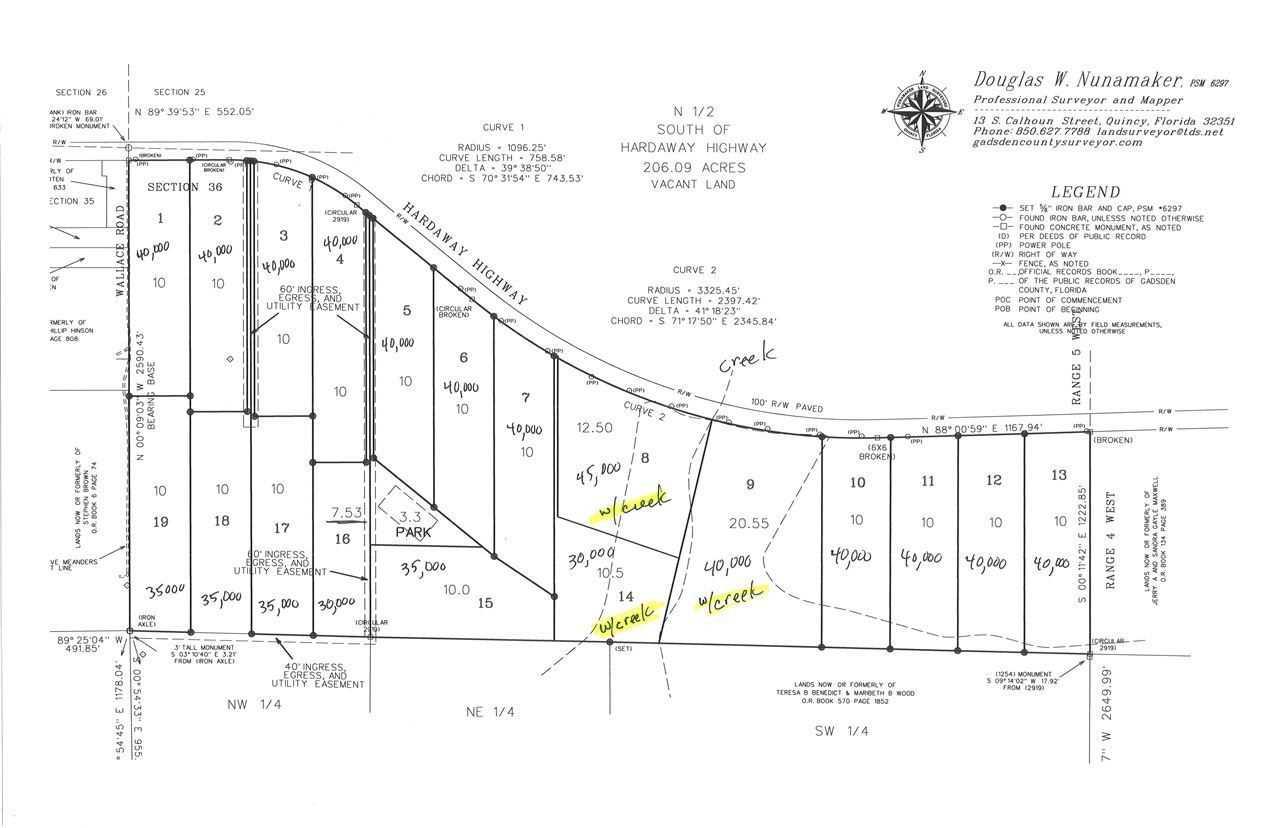 Pid 12671820 further Fmls 5322804 254 Chambers Street Jasper Georgia 30143 in addition 3yd FMLSGA 5544986 additionally  on cobb county land lot map