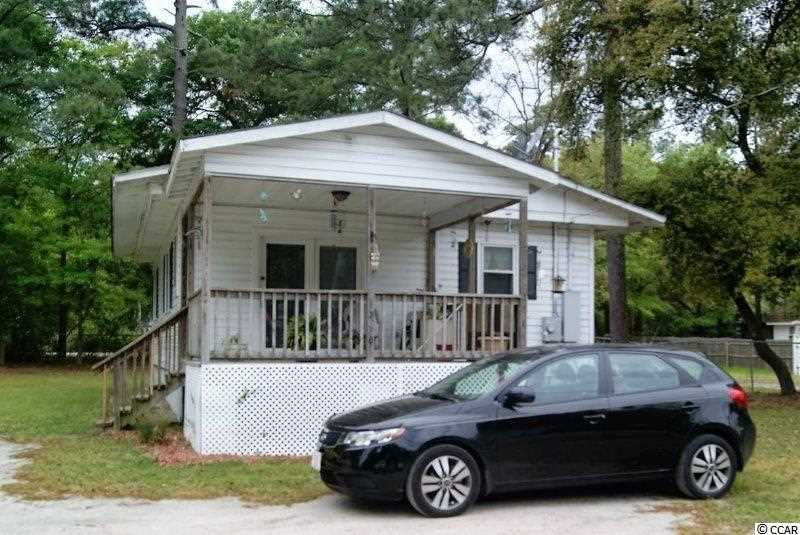 3880 Mineola Ave. Little River, SC 29566 | MLS 1800650 Photo 1