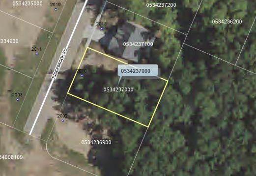 2010 Ridgebrook Road Lancaster, OH 43130 | MLS 218000701 Photo 1