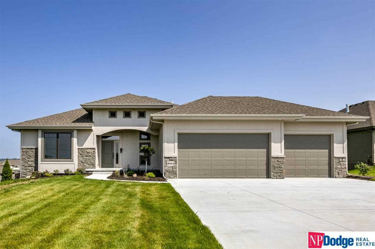 18664 California Elkhorn, NE 68022 | MLS 21800331 Photo 1