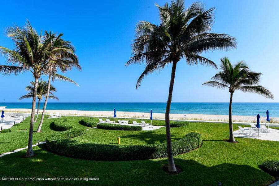 100 Sunrise Avenue #213 Palm Beach, FL 33480   MLS RX-10395921 Photo 1