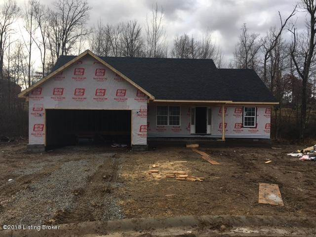 117 Pennyrile Dr Coxs Creek, KY 40013 | MLS #1493749 Photo 1
