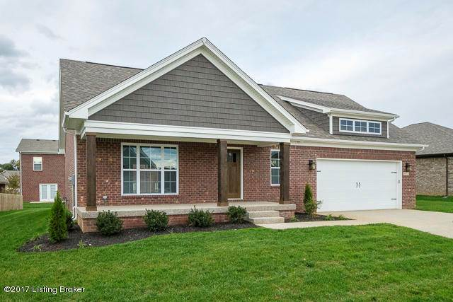 8821 Stara Way Louisville KY in Jefferson County - MLS# 1471930 | Real Estate Listings For Sale |Search MLS|Homes|Condos|Farms Photo 1