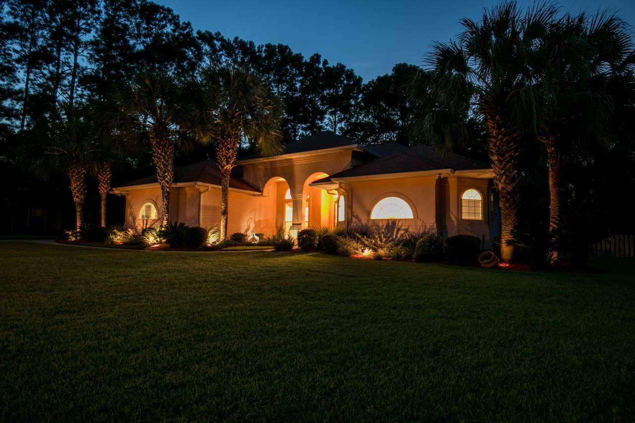 7869 Preservation Road Tallahassee, FL 32312 in Summerbrooke Photo 1