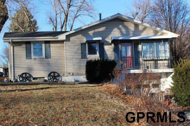 918 Arnold Glenwood, IA 51534 | MLS 21800660 Photo 1