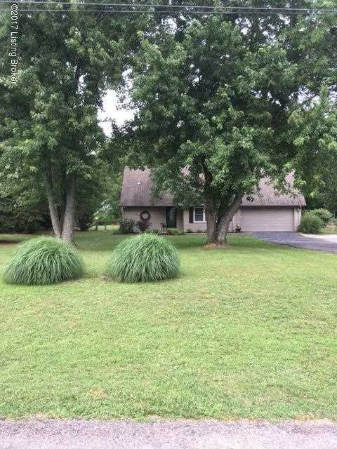 330 Windsor Pl Brandenburg KY in Meade County - MLS# 1489976 | Real Estate Listings For Sale |Search MLS|Homes|Condos|Farms Photo 1