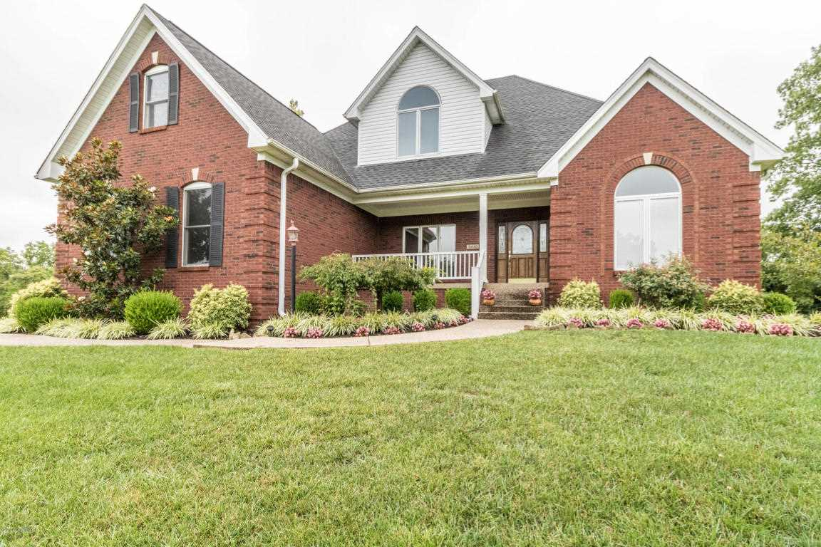 5010 Routt Rd Louisville KY in Jefferson County - MLS# 1489867   Real Estate Listings For Sale  Search MLS Homes Condos Farms Photo 1