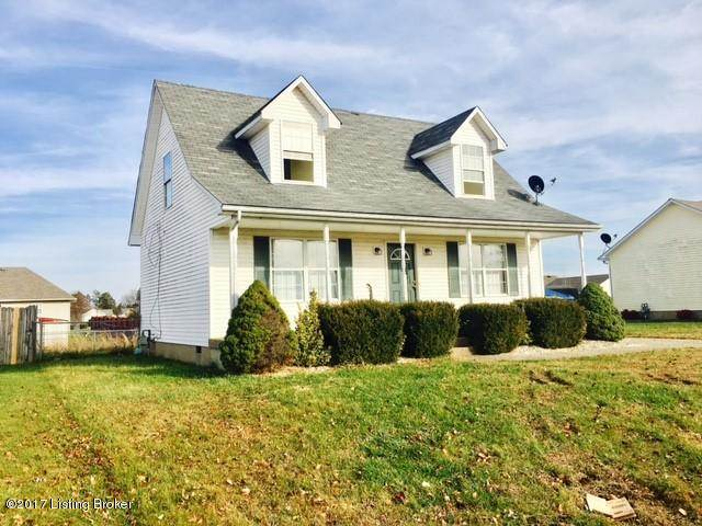 212 Stellar Dr Shepherdsville KY in Bullitt County - MLS# 1491850 | Real Estate Listings For Sale |Search MLS|Homes|Condos|Farms Photo 1
