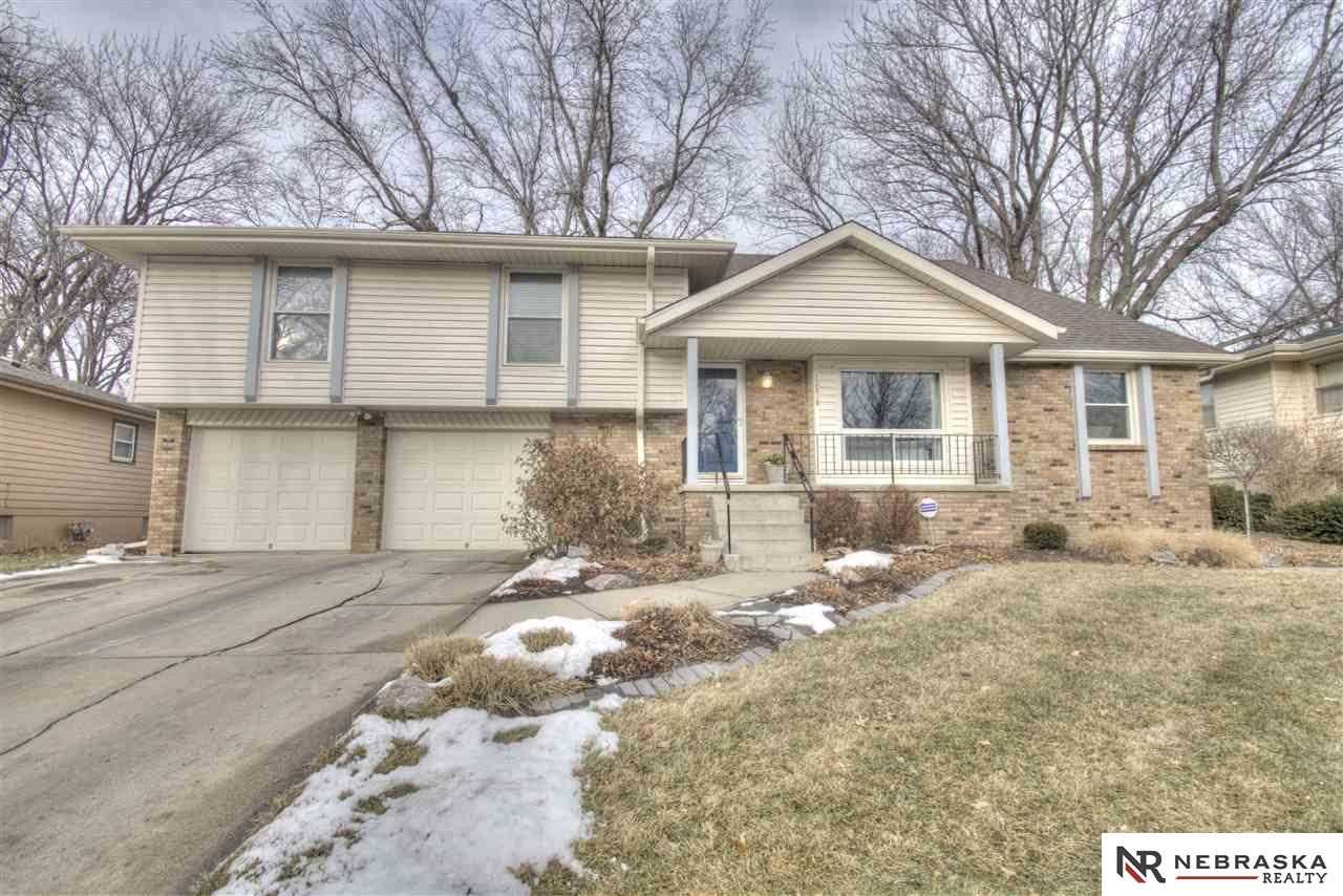 13618 Stanford Omaha, NE 68144 | MLS 21800961 Photo 1