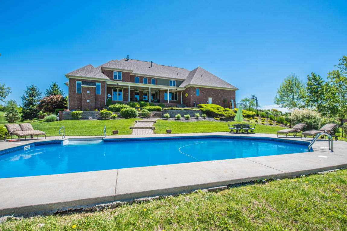 1916 Egmont Ridge Way Louisville KY in Jefferson County - MLS# 1469847 | Real Estate Listings For Sale |Search MLS|Homes|Condos|Farms Photo 1