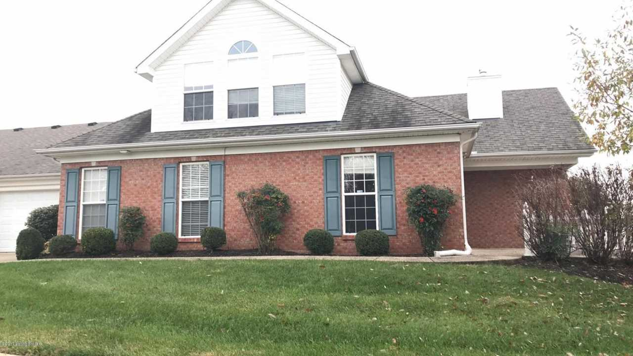 1001 Persimmon Pl La Grange KY in Oldham County - MLS# 1491579 | Real Estate Listings For Sale |Search MLS|Homes|Condos|Farms Photo 1