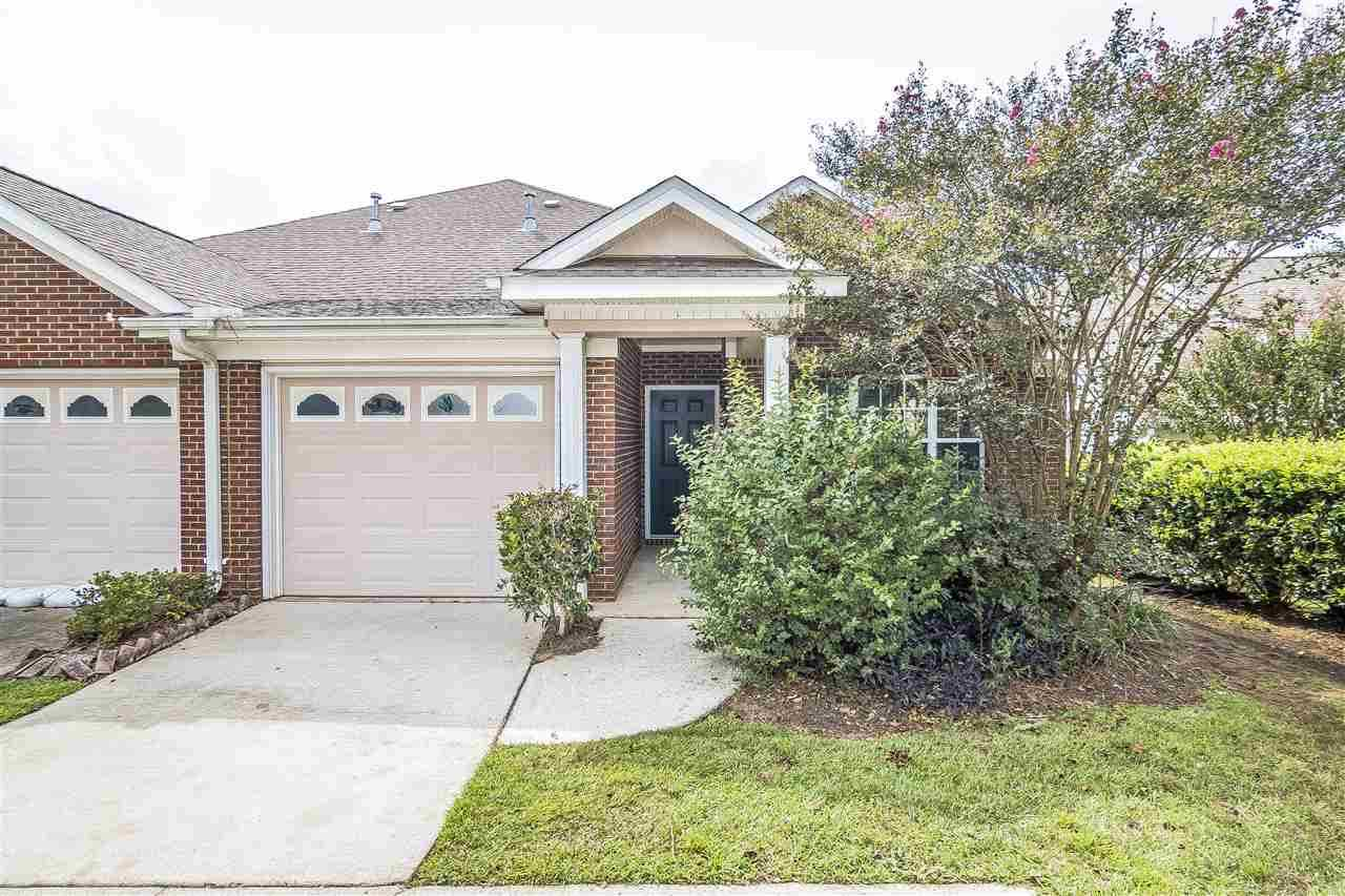 1056 Kingdom Dr Tallahassee, FL 32311 in Piney Z Photo 1