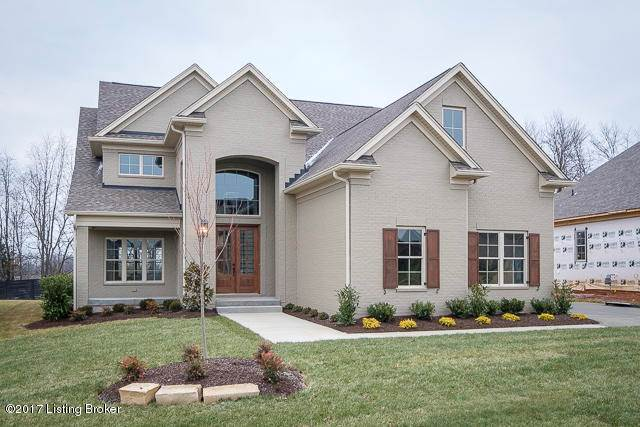 5415 River Rock Dr Louisville KY in Jefferson County - MLS# 1478893 | Real Estate Listings For Sale |Search MLS|Homes|Condos|Farms Photo 1