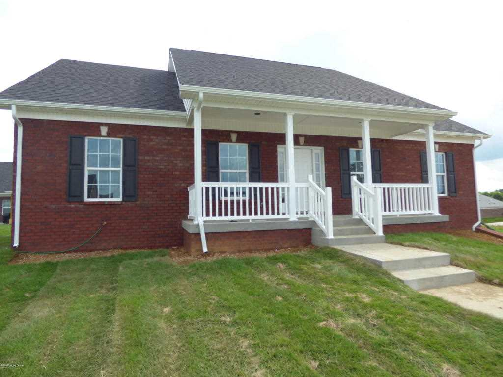 151 Poplar Grove Ct Mt Washington KY in Bullitt County - MLS# 1477583 | Real Estate Listings For Sale |Search MLS|Homes|Condos|Farms Photo 1