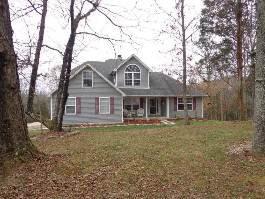 5001 Bardstown Trail Rd Waddy, KY 40076 | MLS #1490576 Photo 1