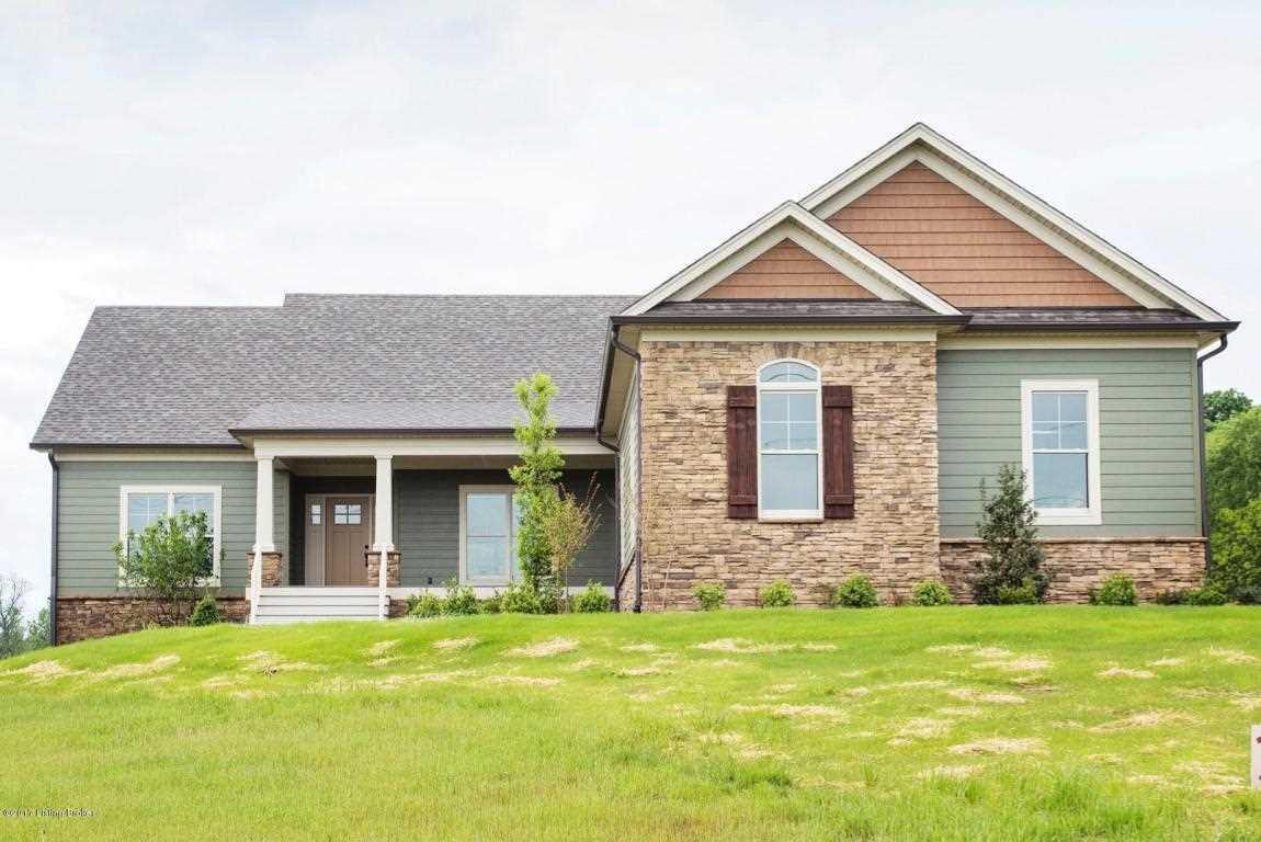 3960 N Hwy 53 La Grange KY in Oldham County - MLS# 1474432 | Real Estate Listings For Sale |Search MLS|Homes|Condos|Farms Photo 1