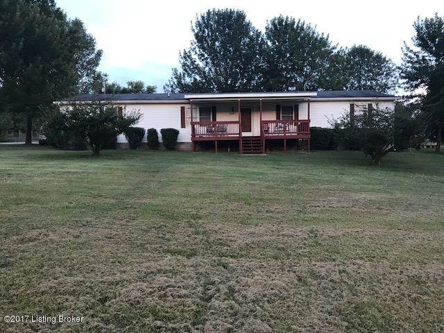 2587 Fallen Timber Rd Campbellsville KY in Taylor County - MLS# 1485065   Real Estate Listings For Sale  Search MLS Homes Condos Farms Photo 1