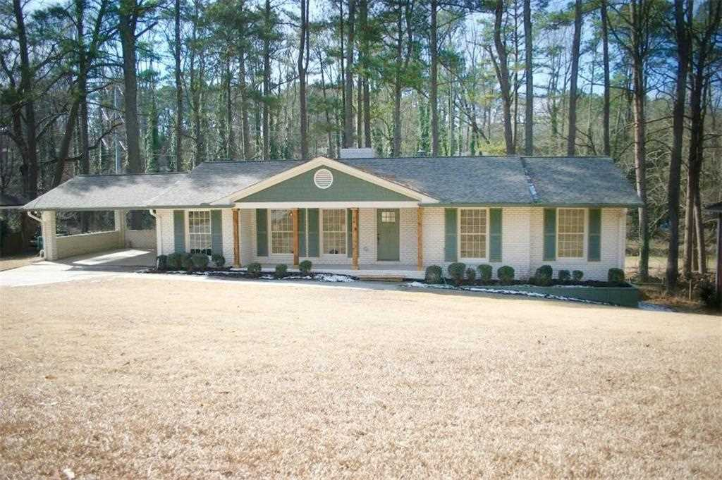 1834 alderbrook rd ne atlanta ga 30345 5952585 for Alderbrook homes