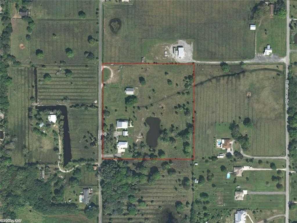 4776 Dunn Road Fort Pierce, FL 34981 | MLS RX-10390945 Photo 1