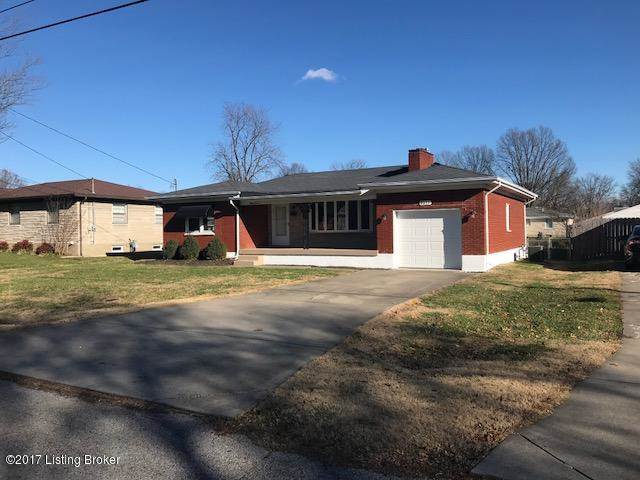 8011 Trillium Dr Louisville KY in Jefferson County - MLS# 1491947   Real Estate Listings For Sale  Search MLS Homes Condos Farms Photo 1