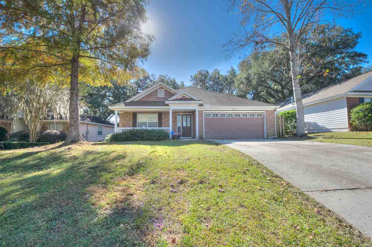 4915 Planters Ridge Drive Tallahassee, FL 32311 in Piney Z Photo 1