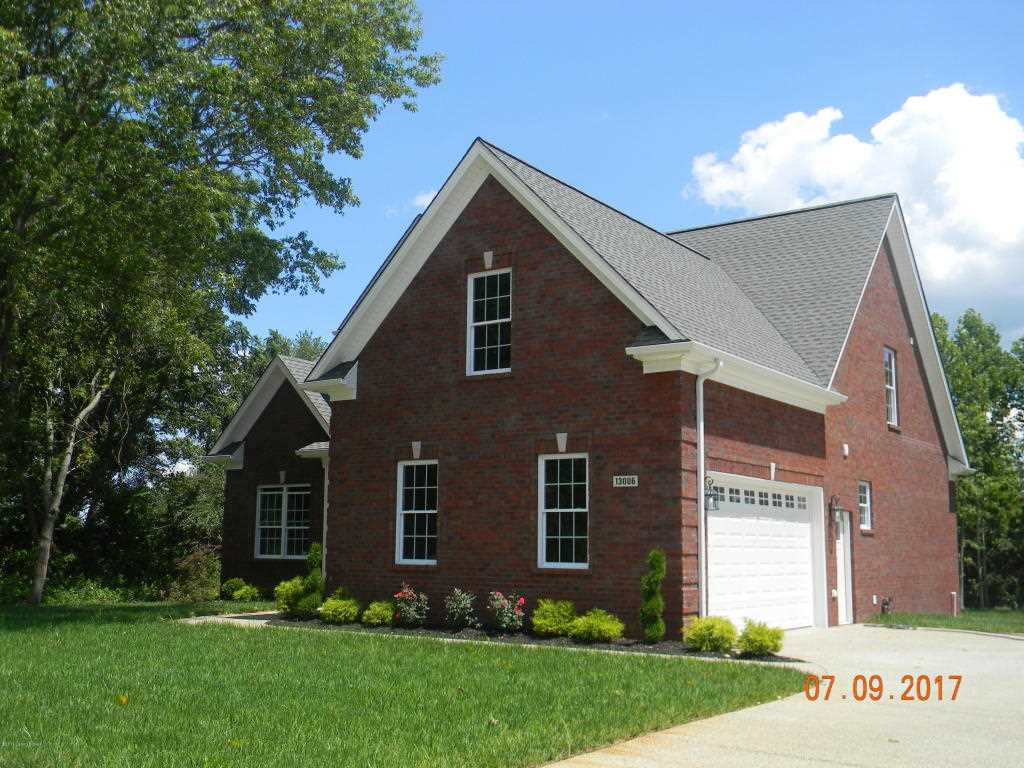 13006 Vista Dr Prospect KY in Oldham County - MLS# 1466941 | Real Estate Listings For Sale |Search MLS|Homes|Condos|Farms Photo 1